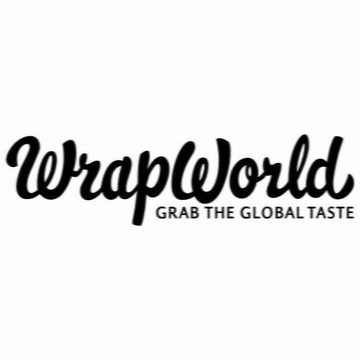 wrap world bild